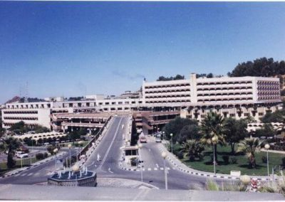 Armed-Forces-Hospital-img
