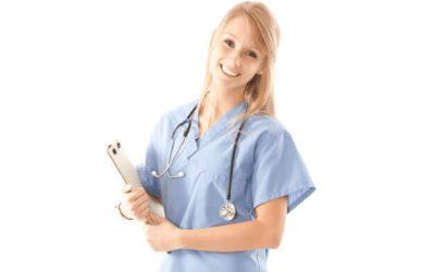 Best Opportunities in Healthcare for Women