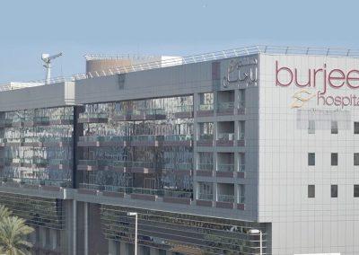 Burjeel-Hospital-img
