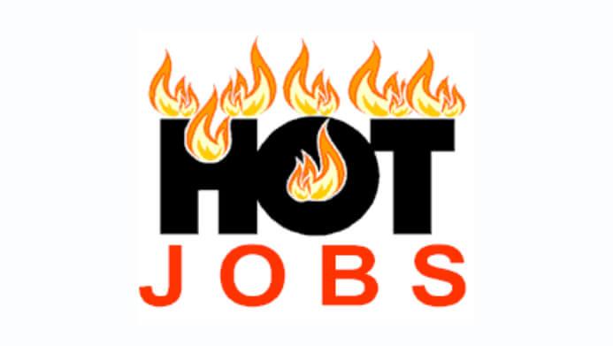Hot Medical Jobs in UAE and Saudi Arabia Through SA International, Houston TX, USA