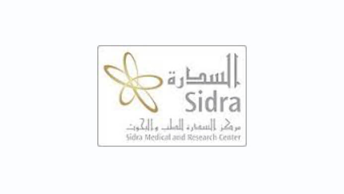 Hot Nursing Jobs at Sidra Hospital in Doha, Qatar through SA International, Houston, TX, USA