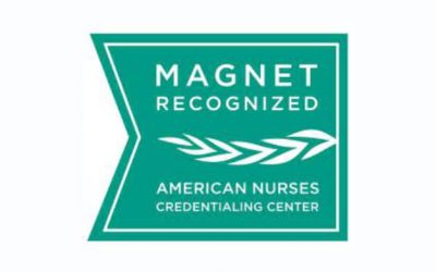KING FAISAL SPECIALIST HOSPITAL AND RESEARCH CENTER IN JEDDAH AWARDED MAGNET HOSPITAL RECOGNITION