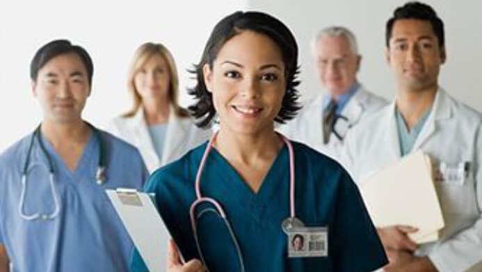 King Abdulaziz Medical City, Jeddah, Saudi Arabia Nursing and Clinical Positions Available through SA International, Houston, Tx, USA