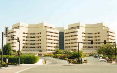 King Abdulaziz Medical City in Jeddah, Saudi Arabia has new Nursing and Clinical openings through SA International, Houston, TX USA