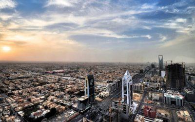 King Saud Bin Abdulaziz University for Health Science in Riyadh, Saudi Arabia has Vacancies Through SA International, Houston, TX USA
