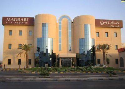 Magrabi-Hospital-img