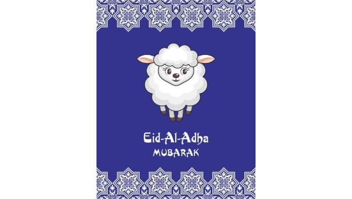 SA International Wishes You a Prosperous Eid Al Adha 2018