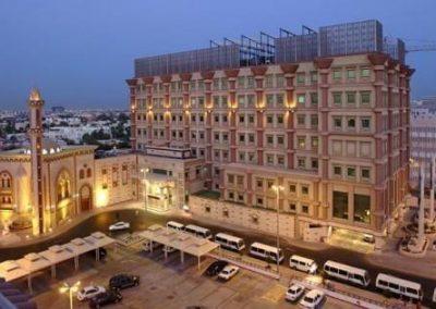 Saad-Specialist-Hospital-img