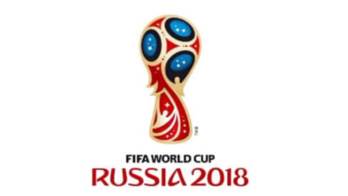 Saudi Arabia Qualify for 2018 World Cup in Russia
