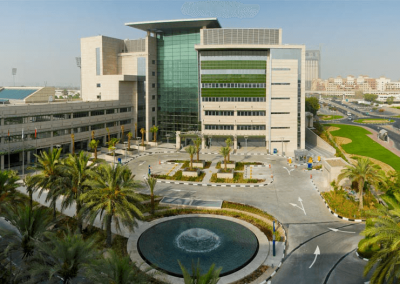 The-American-Hospital-img