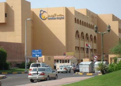 The-Corniche-Hospital-img