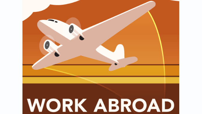 Working Abroad in a Changing Economy: Tips for Working Overseas in Tough Economic Times